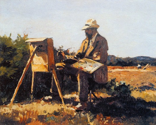 painter-jan-bakker-at-work